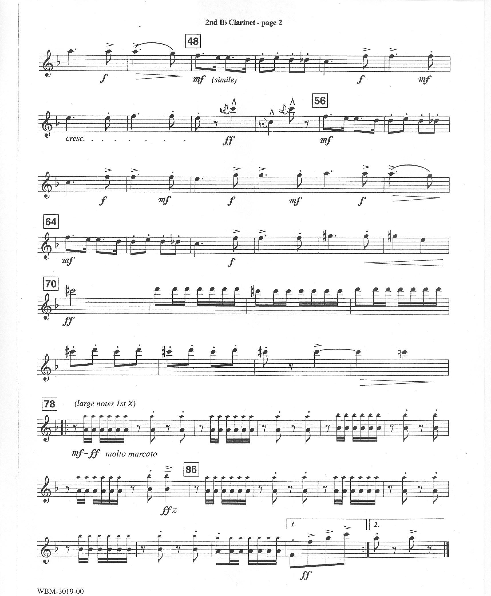 Index of /newmontmilitaryband/scanned/scanned music/Finished